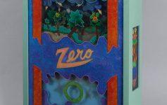Ed Flood, Zero Dead Hero,